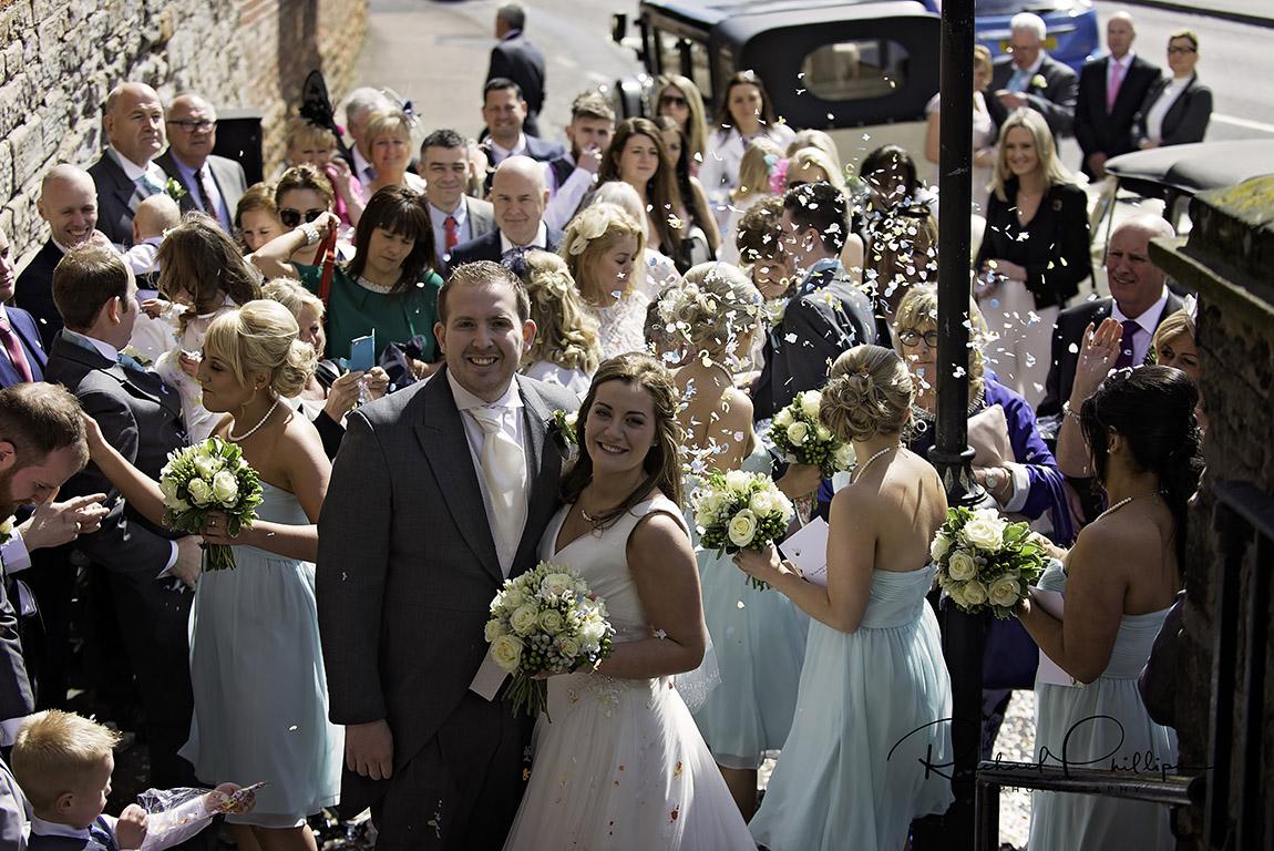nottingham-wedding-nottinghamshire-photographer-mansfield-derby