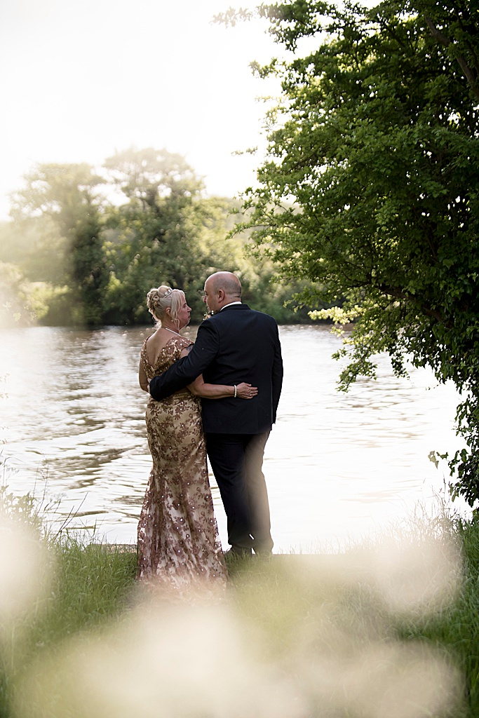 bride-groom-nottingham-wedding-nottinghamshire-photographer