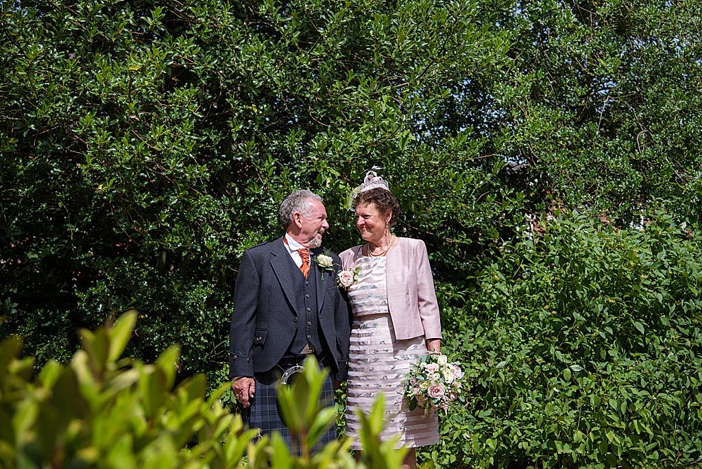 venue-nottingham-wedding-nottinghamshire-photographer-mansfield-derby