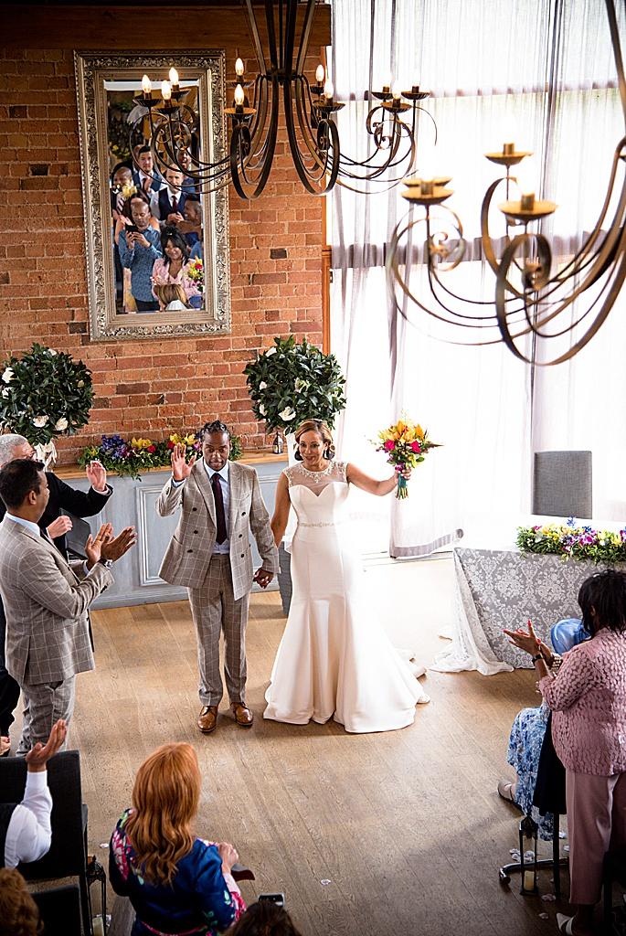 carriage-hall-nottingham-wedding-nottinghamshire-photographer