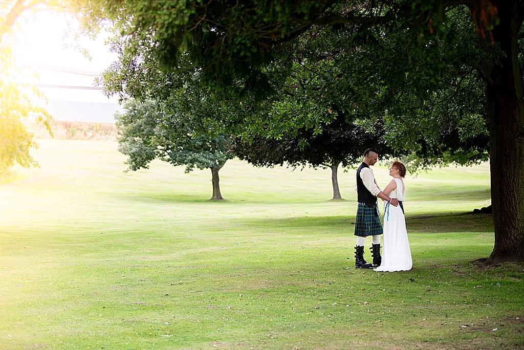 wedding-Rachael-Phillip-Photography-nottingham-mansfield-derby