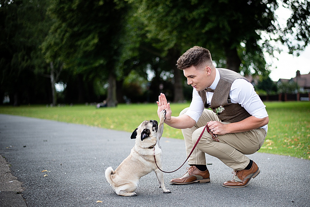 wedding-photographer-mansfield-nottinghamshire