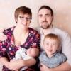 Newborn-baby-Rachael-Phillip-Photography