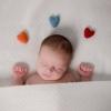 Newborn-session-mansfield-nottinghamshire