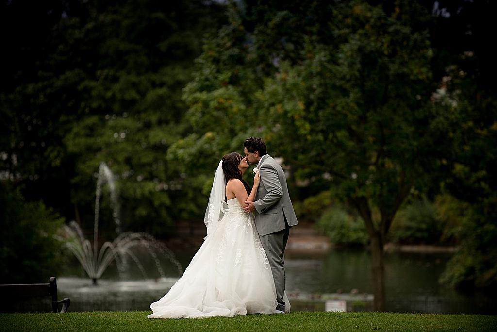 001-nottinghamshire-wedding-arnold-park