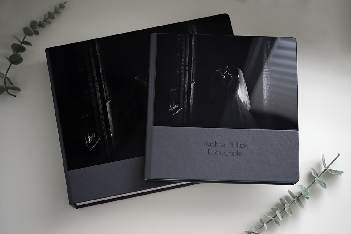 album-wedding-prints-photographer-mansfield-nottinghamshire-nottingham-mansfield