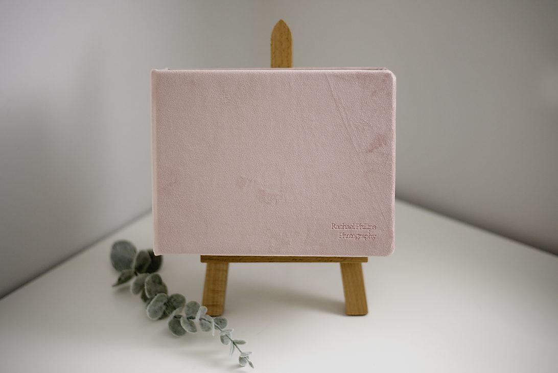 folio-box-prints-photographer-mansfield-nottinghamshire-nottingham-mansfield