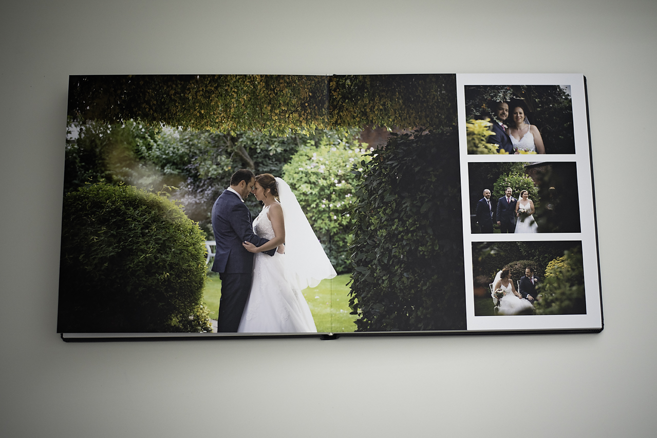 album-wedding-prints-photographer-mansfield-nottinghamshire-nottingham-mansfield