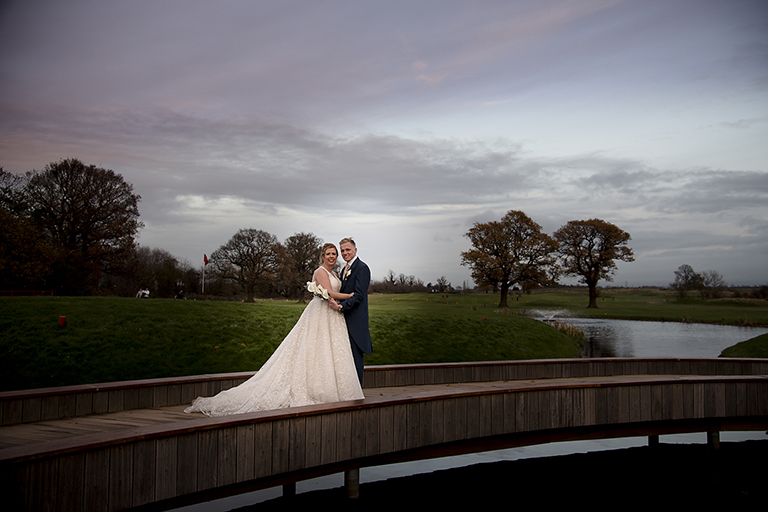 wedding-photographer-mansfield-nottinghamshire