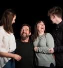 family-photographer-mansfield-nottinghamshire-nottingham-mansfield