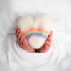 baby-feet-Newborn-session-mansfield-nottinghamshire