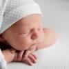 Newborn baby boy session Mansfield, Nottinghamshire
