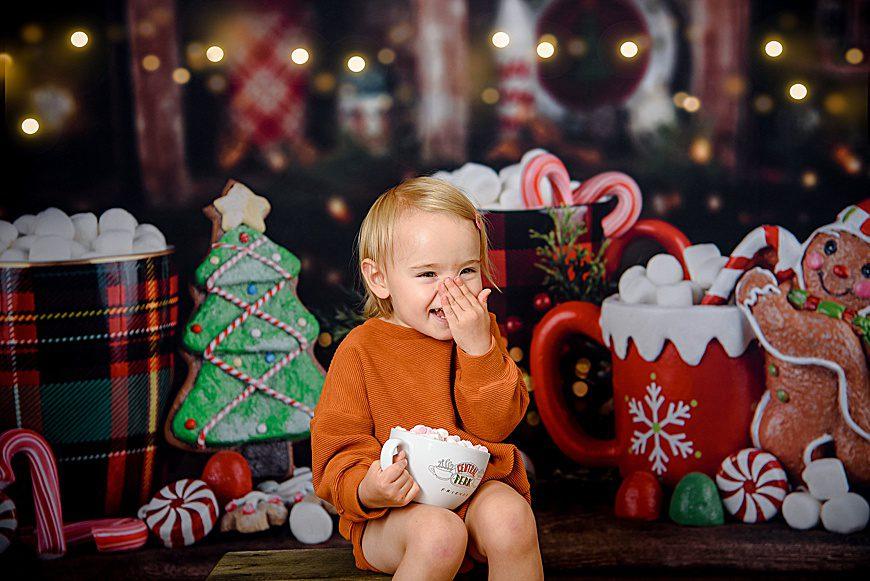 snow_Christmas_mini_sessions